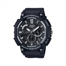 Мъжки часовник Casio Collection - MCW-200H-1AVEF