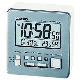 Дигитален будилник Casio - DQ-981-2