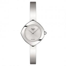 Дамски часовник Tissot Femini-T - T113.109.11.036.00