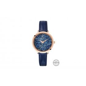Дамски часовник Pierre Lannier Elegance Cristal - 105J966