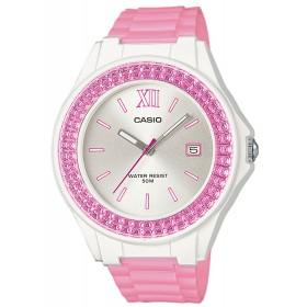 Дамски часовник Casio Collection - LX-500H-4E3VEF