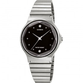 Дамски часовник Casio Collection - MQ-1000ED-1AEF