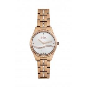 Дамски часовник Lee Cooper - LC06639.430