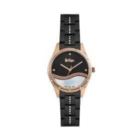 Дамски часовник Lee Cooper - LC06639.460
