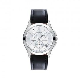 Мъжки часовник Atlantic - 71460.41.21
