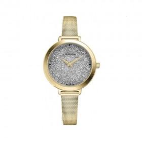 Дамски часовник Adriatica - A3787.1113Q
