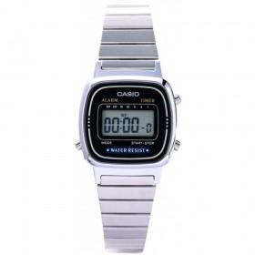Дамски часовник Casio Collection - LA670WA-1SDF