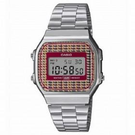 Унисекс часовник Casio Collection - A168WEF-5AEF