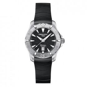Дамски часовник CERTINA DS Action - C032.251.17.051.00