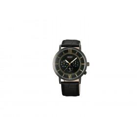 Orient - кварцов - FRL03005B