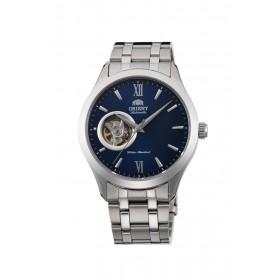Мъжки часовник Orient -  FAG03001D