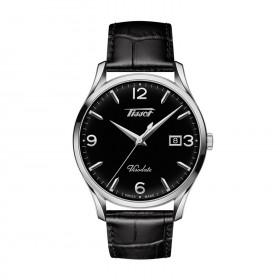 Мъжки часовник Tissot  Visodate - T118.410.16.057.00