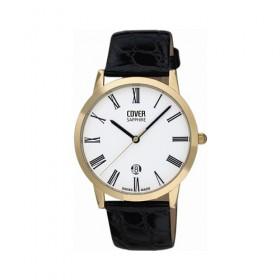 Мъжки часовник Cover - Co123.17