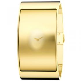 Дамски часовник Calvin Klein Flash - K3423409