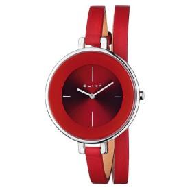 Дамски часовник Elixa Finesse - E063-L192