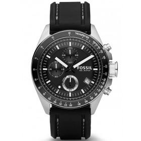 Мъжки часовник FOSSIL DECKER - CH2573IE