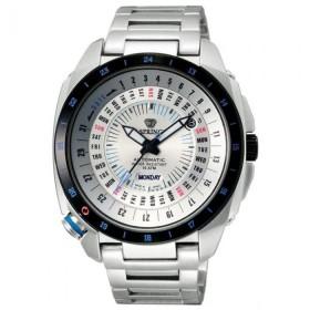 Мъжки часовник J.SPRINGS - BEB049