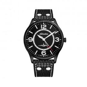 Мъжки часовник Adriatica - A8266.B254Q