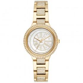 Дамски часовник Michael Kors TARYN - MK6567