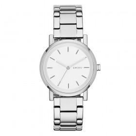 Дамски часовник DKNY - NY2342