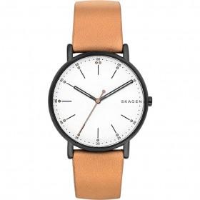 Мъжки часовник Skagen SIGNATUR - SKW6352