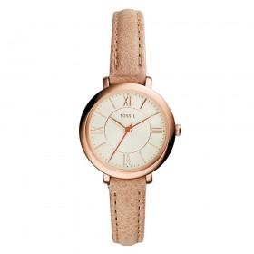 Дамски часовник Fossil JACQUELINE SMALL - ES3802