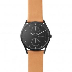 Мъжки часовник Skagen HOLST - SKW6265