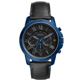 Мъжки часовник FOSSIL GRANT SPORT - FS5342