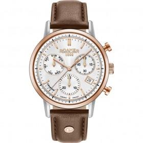 Мъжки часовник Roamer VANGUARD CHRONO II - 975819 49 15 09