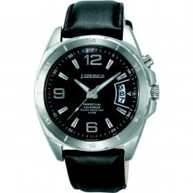 Мъжки часовник J.SPRINGS - BJC011