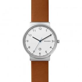 Мъжки часовник Skagen Ancher - SKW6433