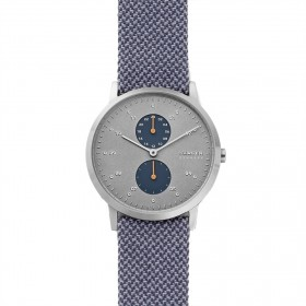 Мъжки часовник Skagen KRISTOFFER - SKW6524