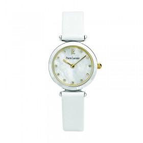 Дамски часовник PIERRE LANNIER Classic - 030K680