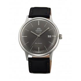 Мъжки часовник Orient - FAC0000CA