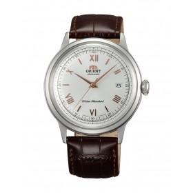 Мъжки часовник Orient - FAC00008W