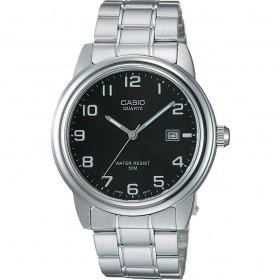 Мъжки часовник Casio - MTP-1221A-1AVEF