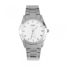 Мъжки часовник Casio Collection - MTP-1275D-7A