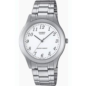 Мъжки часовник Casio - MTP-1128PA-7BEF