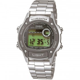 Casio - W-94HD-7AVES