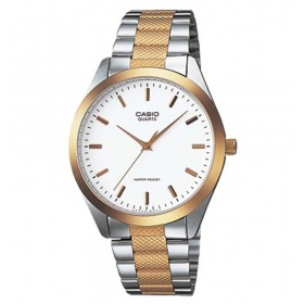 Casio Collection MTP-1274SG-7A