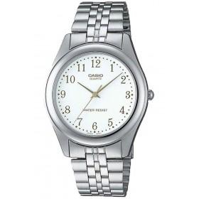 Мъжки часовник Casio - MTP-1129PA-7BEF