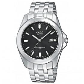 Мъжки часовник Casio - MTP-1222A-1AVEF