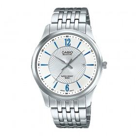 Мъжки часовник  Casio Beside - BEM-151D-7AVDF
