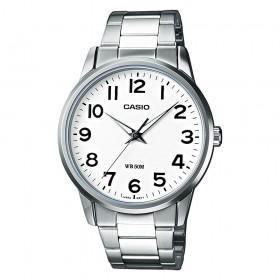 Дамски часовник Casio Collection - LTP-1303PD-7BVEF