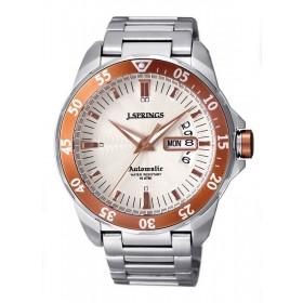 Мъжки часовник J.SPRINGS - BEB064