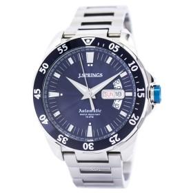 Мъжки часовник J.SPRINGS - BEB068