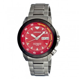 Мъжки часовник J.SPRINGS - BEB084