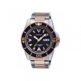 Мъжки часовник J.SPRINGS - BEB089