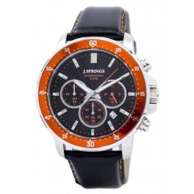 Мъжки часовник J.SPRINGS - BFC005