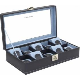 Кутия за часовници Friedrich 23 Carbon - 32048-5